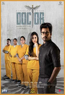 Doctor (Tamil)